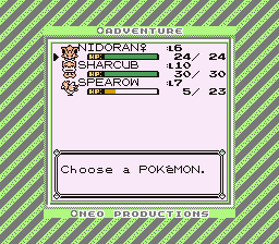 pokered_partyscreen1.png