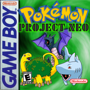 projectneo_box_cover.png